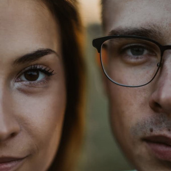 Vestuvių fotografija | / Dovilė Bajoriūnienė / Darbų pavyzdys ID 504621