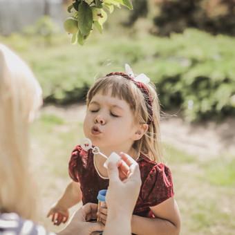 Vestuvių|krikštynų|asmeninė|poros|šeimos fotosesija / Dovilė Balčiūnaitė / Darbų pavyzdys ID 505599