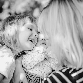 Vestuvių|krikštynų|asmeninė|poros|šeimos fotosesija / Dovilė Balčiūnaitė / Darbų pavyzdys ID 505617