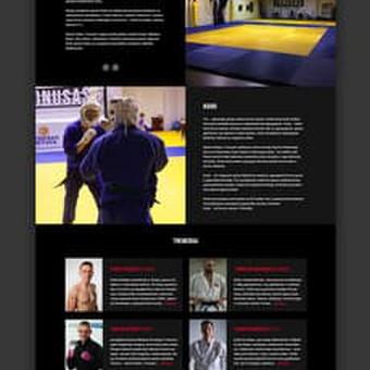 Grafinis dizainas, web dizainas, maketavimas / Jurgita / Darbų pavyzdys ID 505619