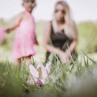 Vestuvių|krikštynų|asmeninė|poros|šeimos fotosesija / Dovilė Balčiūnaitė / Darbų pavyzdys ID 505643