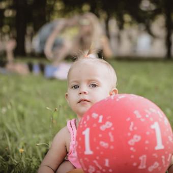 Vestuvių|krikštynų|asmeninė|poros|šeimos fotosesija / Dovilė Balčiūnaitė / Darbų pavyzdys ID 505653