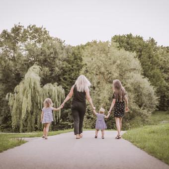 Vestuvių|krikštynų|asmeninė|poros|šeimos fotosesija / Dovilė Balčiūnaitė / Darbų pavyzdys ID 505661