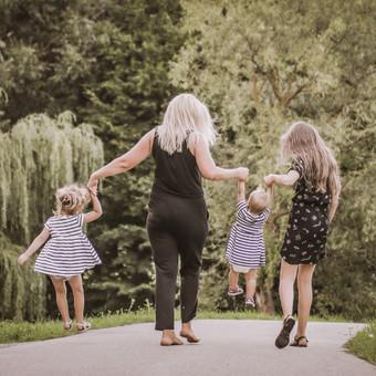 Vestuvių|krikštynų|asmeninė|poros|šeimos fotosesija / Dovilė Balčiūnaitė / Darbų pavyzdys ID 505663