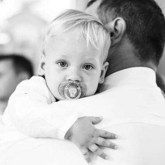 Vestuvių|krikštynų|asmeninė|poros|šeimos fotosesija / Dovilė Balčiūnaitė / Darbų pavyzdys ID 505805