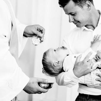 Vestuvių|krikštynų|asmeninė|poros|šeimos fotosesija / Dovilė Balčiūnaitė / Darbų pavyzdys ID 505807