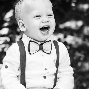 Vestuvių|krikštynų|asmeninė|poros|šeimos fotosesija / Dovilė Balčiūnaitė / Darbų pavyzdys ID 505811