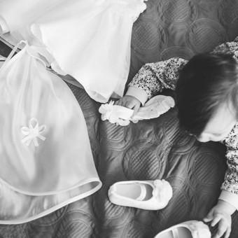 Vestuvių|krikštynų|asmeninė|poros|šeimos fotosesija / Dovilė Balčiūnaitė / Darbų pavyzdys ID 505825