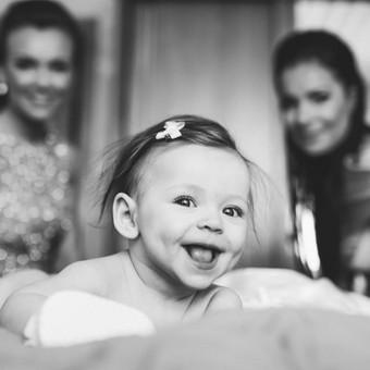 Vestuvių|krikštynų|asmeninė|poros|šeimos fotosesija / Dovilė Balčiūnaitė / Darbų pavyzdys ID 505829