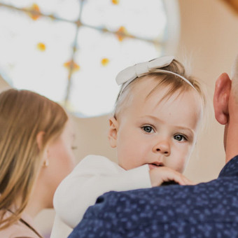Vestuvių|krikštynų|asmeninė|poros|šeimos fotosesija / Dovilė Balčiūnaitė / Darbų pavyzdys ID 505839