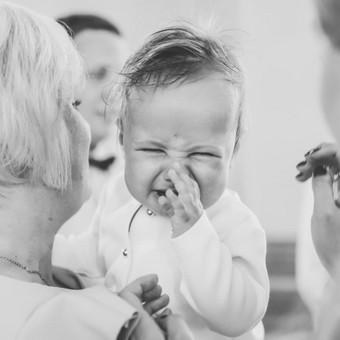 Vestuvių|krikštynų|asmeninė|poros|šeimos fotosesija / Dovilė Balčiūnaitė / Darbų pavyzdys ID 505841