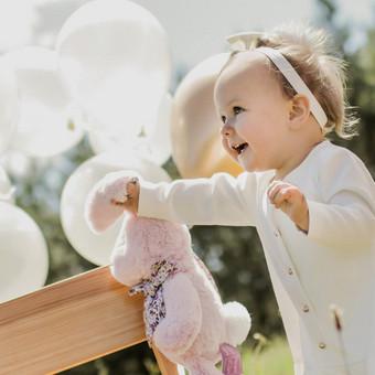 Vestuvių|krikštynų|asmeninė|poros|šeimos fotosesija / Dovilė Balčiūnaitė / Darbų pavyzdys ID 505859