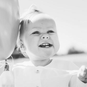 Vestuvių|krikštynų|asmeninė|poros|šeimos fotosesija / Dovilė Balčiūnaitė / Darbų pavyzdys ID 505861