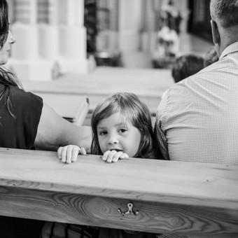 Vestuvių|krikštynų|asmeninė|poros|šeimos fotosesija / Dovilė Balčiūnaitė / Darbų pavyzdys ID 505877