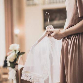 Vestuvių|krikštynų|asmeninė|poros|šeimos fotosesija / Dovilė Balčiūnaitė / Darbų pavyzdys ID 505879