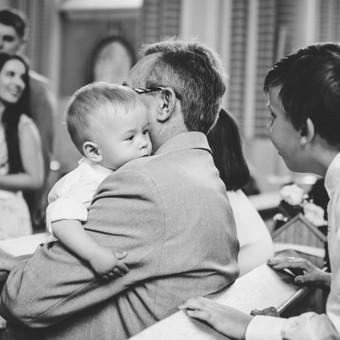 Vestuvių|krikštynų|asmeninė|poros|šeimos fotosesija / Dovilė Balčiūnaitė / Darbų pavyzdys ID 505881