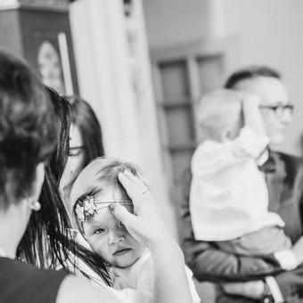 Vestuvių|krikštynų|asmeninė|poros|šeimos fotosesija / Dovilė Balčiūnaitė / Darbų pavyzdys ID 505883