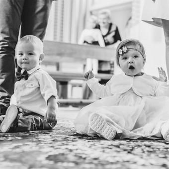 Vestuvių|krikštynų|asmeninė|poros|šeimos fotosesija / Dovilė Balčiūnaitė / Darbų pavyzdys ID 505887