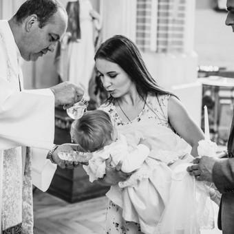 Vestuvių|krikštynų|asmeninė|poros|šeimos fotosesija / Dovilė Balčiūnaitė / Darbų pavyzdys ID 505889