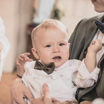 Vestuvių|krikštynų|asmeninė|poros|šeimos fotosesija / Dovilė Balčiūnaitė / Darbų pavyzdys ID 505893
