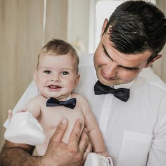 Vestuvių|krikštynų|asmeninė|poros|šeimos fotosesija / Dovilė Balčiūnaitė / Darbų pavyzdys ID 505905