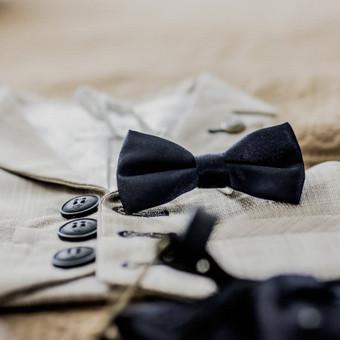 Vestuvių|krikštynų|asmeninė|poros|šeimos fotosesija / Dovilė Balčiūnaitė / Darbų pavyzdys ID 505909