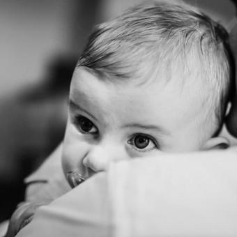 Vestuvių|krikštynų|asmeninė|poros|šeimos fotosesija / Dovilė Balčiūnaitė / Darbų pavyzdys ID 505925