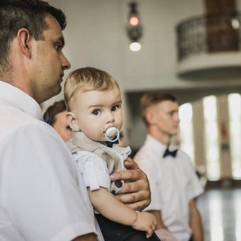 Vestuvių|krikštynų|asmeninė|poros|šeimos fotosesija / Dovilė Balčiūnaitė / Darbų pavyzdys ID 505927