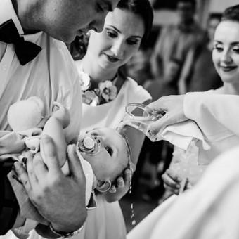 Vestuvių|krikštynų|asmeninė|poros|šeimos fotosesija / Dovilė Balčiūnaitė / Darbų pavyzdys ID 505929