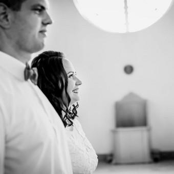 Vestuvių|krikštynų|asmeninė|poros|šeimos fotosesija / Dovilė Balčiūnaitė / Darbų pavyzdys ID 505943
