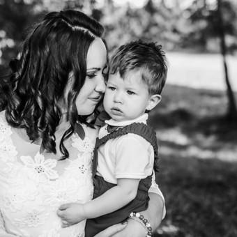 Vestuvių|krikštynų|asmeninė|poros|šeimos fotosesija / Dovilė Balčiūnaitė / Darbų pavyzdys ID 505959