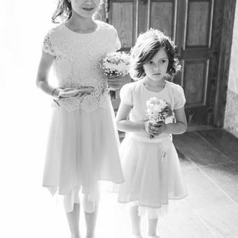 Vestuvių|krikštynų|asmeninė|poros|šeimos fotosesija / Dovilė Balčiūnaitė / Darbų pavyzdys ID 505977