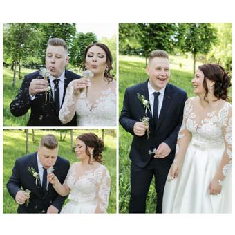 Vestuvių|krikštynų|asmeninė|poros|šeimos fotosesija / Dovilė Balčiūnaitė / Darbų pavyzdys ID 505989