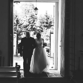 Vestuvių|krikštynų|asmeninė|poros|šeimos fotosesija / Dovilė Balčiūnaitė / Darbų pavyzdys ID 506021