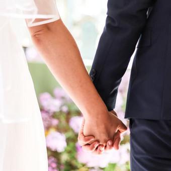 Vestuvių|krikštynų|asmeninė|poros|šeimos fotosesija / Dovilė Balčiūnaitė / Darbų pavyzdys ID 506027