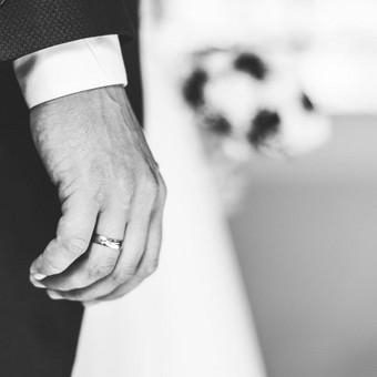 Vestuvių|krikštynų|asmeninė|poros|šeimos fotosesija / Dovilė Balčiūnaitė / Darbų pavyzdys ID 506029