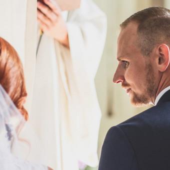 Vestuvių|krikštynų|asmeninė|poros|šeimos fotosesija / Dovilė Balčiūnaitė / Darbų pavyzdys ID 506031