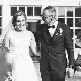 Vestuvių|krikštynų|asmeninė|poros|šeimos fotosesija / Dovilė Balčiūnaitė / Darbų pavyzdys ID 506037