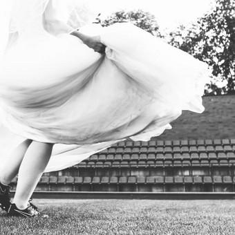 Vestuvių|krikštynų|asmeninė|poros|šeimos fotosesija / Dovilė Balčiūnaitė / Darbų pavyzdys ID 506045