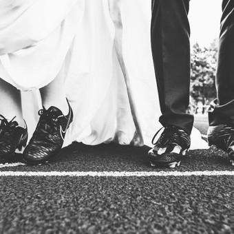Vestuvių|krikštynų|asmeninė|poros|šeimos fotosesija / Dovilė Balčiūnaitė / Darbų pavyzdys ID 506047