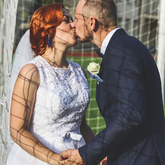 Vestuvių|krikštynų|asmeninė|poros|šeimos fotosesija / Dovilė Balčiūnaitė / Darbų pavyzdys ID 506053