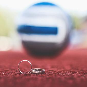 Vestuvių|krikštynų|asmeninė|poros|šeimos fotosesija / Dovilė Balčiūnaitė / Darbų pavyzdys ID 506055