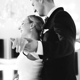 Vestuvių|krikštynų|asmeninė|poros|šeimos fotosesija / Dovilė Balčiūnaitė / Darbų pavyzdys ID 506773