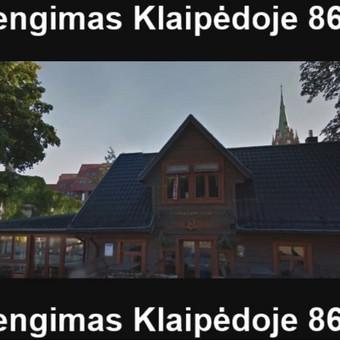Stogų dengimas, stogdengys Erikas / Erikas / Darbų pavyzdys ID 507029