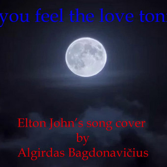 Vokalo (solinio dainavimo) pamokos / Algirdas Bagdonavičius / Darbų pavyzdys ID 507081