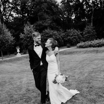 Portreto ir vestuvių fotografė / Martyna Stasiulionytė / Darbų pavyzdys ID 507313