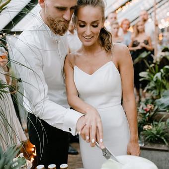 Portreto ir vestuvių fotografė / Martyna Stasiulionytė / Darbų pavyzdys ID 507319