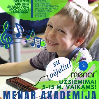 Reklamos paslaugos / Asta Jasiulionienė / Darbų pavyzdys ID 508717