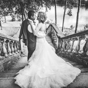 Vestuvių planuotoja / Rūta Šeikienė / Darbų pavyzdys ID 509187