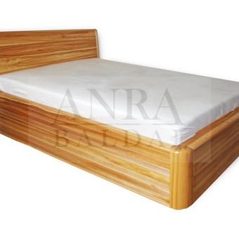 Medinių baldų gamyba / Andrej Šugalski / Darbų pavyzdys ID 510665